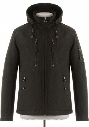 Мужская куртка MN-81063
