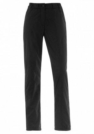 Мембранные брюки на флисе LB-151327