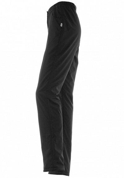 №233=✦Стильные куртки✦Встречаем весну◄╝ — Женские брюки — Брюки