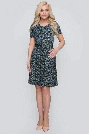 MalinaStyle, Платье (166)