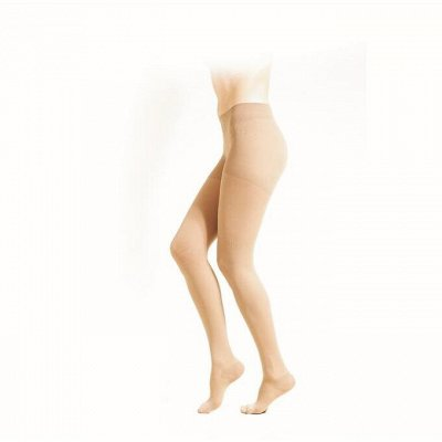 Товары для здоровья и красоты🌿   — Чулочно-носочные изделия — Красота и здоровье