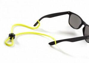 Сертифицированные готовые очки от-4 до+4, от солнца!         — Аксессуары и футляры — Аксессуары для очков