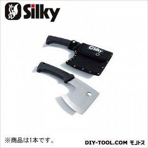 Походный топор Silky 568-12