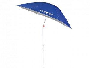 Зонтик с клапаном для защиты от ветра CAPTAIN STAG UD-43