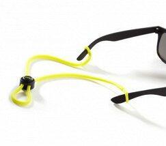 Готовые очки от -4/+4, большое поступление солнцезащитных !  — Аксессуары — Аксессуары для очков