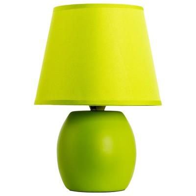 Важные Детали Вашего дома. Красиво и Современно.   — Классические лампы — Настольные лампы