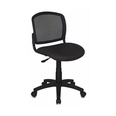 Интерьерный Декор Новинки!  — Кабинет - Кресла — Стулья, кресла и столы