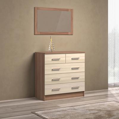 ❤ Новую  Мебель в  Ваш Дом ! Создаём комфорт-Хитами!  — Комоды из ЛДСП — Комоды и тумбы