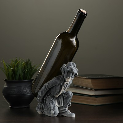 Украшаем Свой Дом۩ Интерьерный Декор ღ Новинки!   — Подставки под бутылку — Салфетницы и подставки