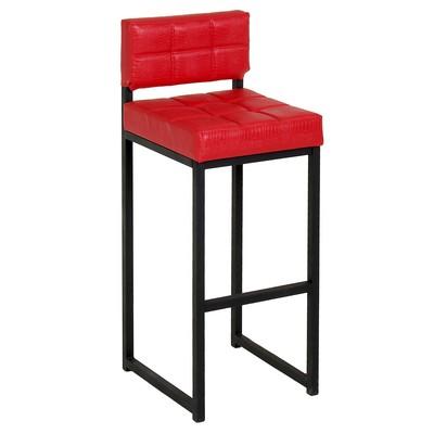 Украшаем Свой Дом۩Трюмо, Мебель: Детская, Офисная, Садовая, Кухня — Барные стулья