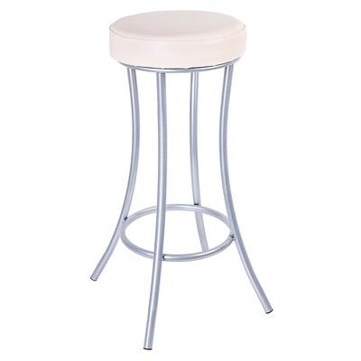 Интерьерный Декор Новинки!  — Барные стулья — Стулья и столы
