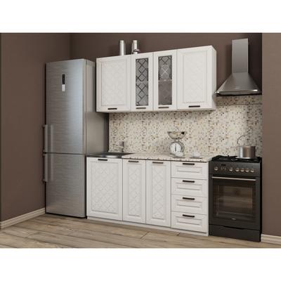 Мебельный Дом - Доступная, Современная и Удобная.  — Кухонные гарнитуры — Гарнитуры