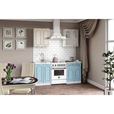 Мир Мебели и Уюта — Комфортная Мебель в Детскую. — Кухонная мебель — Кухня