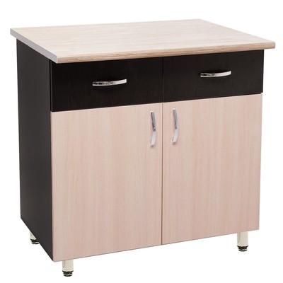 Мир Мебели и Уюта — Мебель для Гостиной, Комплекты. — Напольные шкафы — Кухня