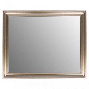 Зеркало настенное «Жаклин», 60?74 cм, рама пластик, 50 мм