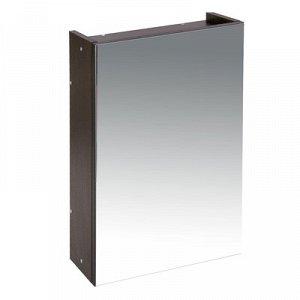 Зеркало Венге 40 Венге, 15 х 40 х 58 см