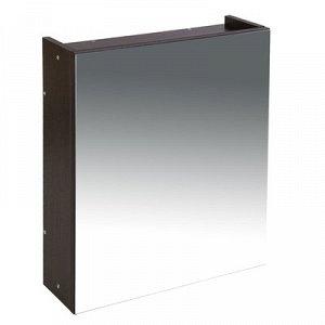 Зеркало-шкаф Венге 5000 Венге