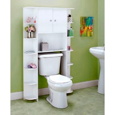 Мебельный Дом-Уютные Цены на Мебель. Современно.Комфортно. — Пеналы для ванной комнаты — Ванная