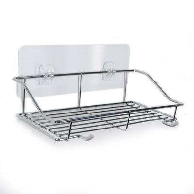 Украшаем Свой Дом۩ Интерьерный Декор ღ Новинки!  — Полки для ванной комнаты — Кухня