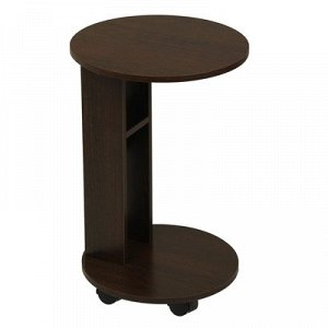 Придиванный столик 4 450х430х670 Венге