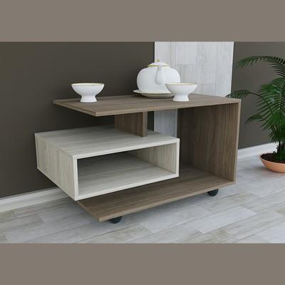 Мир Мебели и Уюта — Мебель для Гостиной, Комплекты. — Журнальные столики — Журнальные столики
