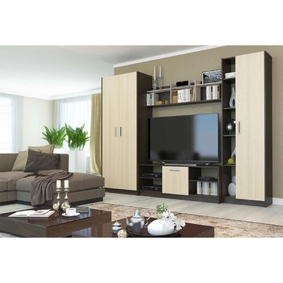 Мебельный Дом-Уютные Цены на Мебель. Современно.Комфортно.   — Стенки — Спальня и гостиная