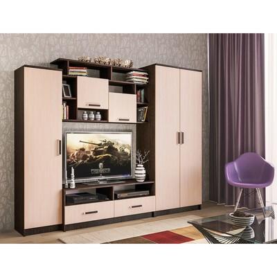 ❤ Новую Мебель в Ваш Дом! Создаём комфорт-Хитами — Стенки