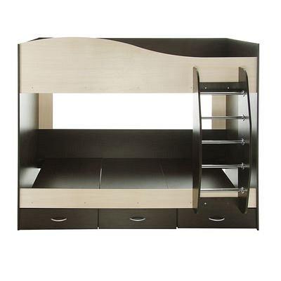 Мебельный Дом-Уютные Цены на Мебель. Современно.Комфортно. — Двухъярусные кровати — Кровати