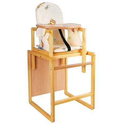 Украшаем Свой Дом۩ -47. Интерьерный Декор ღ Новинки!  — Детские стульчики — Стулья, кресла и столы