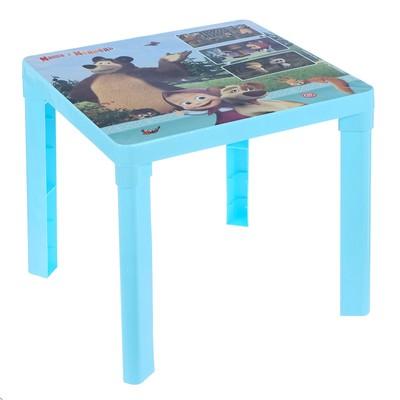 Уют и Комфорт Родного Дома.Стеллажи и Полки.Доступно.   — Столы — Столы и стулья