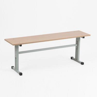 Мебельный Дом-Доступная, Современная, Удобная и Бюджетная.  — Скамейки — Садовая мебель