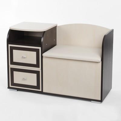 Мебельный Дом-Уютные Цены на Мебель. Современно.Комфортно. — Распродажа Диванчики для Прихожей — Шкафы и тумбы