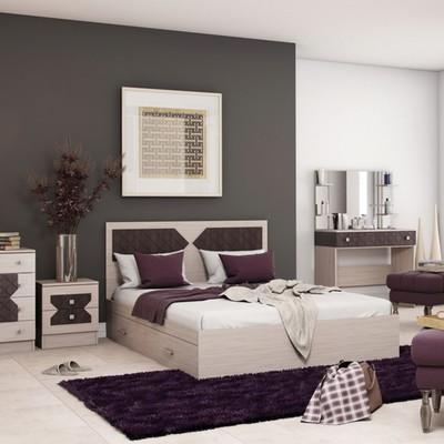 Интерьерный Декор Новинки!  — Мебель для спальни — Спальня и гостиная