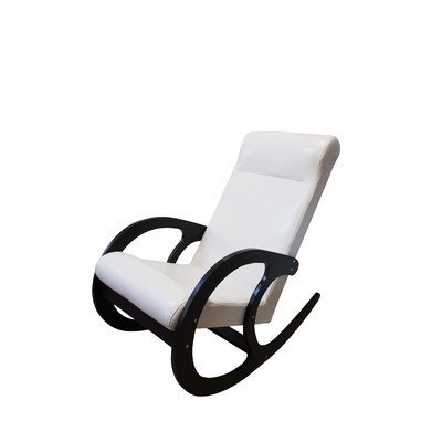 Мир Мебели и Уюта — Мебель для Гостиной, Комплекты. — Кресла — Кресла и пуфы