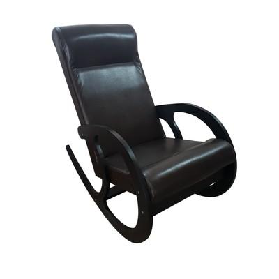 Интерьерный Декор Новинки!  — Мягкая Кресла — Кресла и пуфы