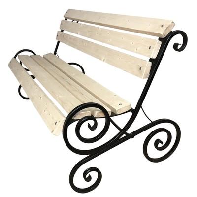 Мебельный Дом-Доступная, Современная, Удобная и Бюджетная.  — Лавки, скамейки — Садовая мебель