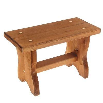 Интерьерный Декор Новинки!  — Лавки, скамейки — Кухни и кемпинговая мебель
