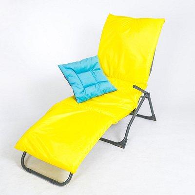 Мебельный Дом - Доступная, Современная и Удобная.  — Матрасы для шезлонгов — Спальные мешки и коврики