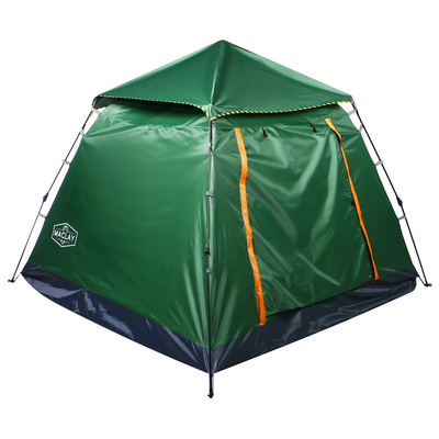 Интерьерный Декор Новинки!  — Шатры — Палатки и тенты