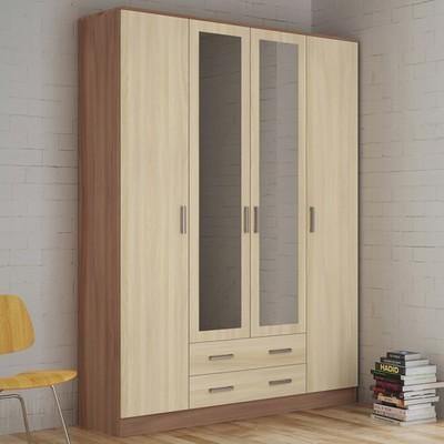 ❤ Новую  Мебель в  Ваш Дом ! Создаём комфорт-Хитами!  — Прямые шкафы — Шкафы и стеллажи