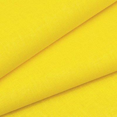 1 метр - трикотаж, интерлок, кулирка! — Бязь гладкокрашеная (однотонная) — Ткани
