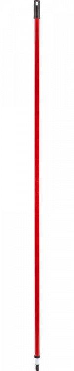"""Ручка телескопическая STAYER """"MASTER"""" для валиков"""