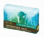 Мыло EO Laboratorie глицериновое SEA SOAP 130 гр