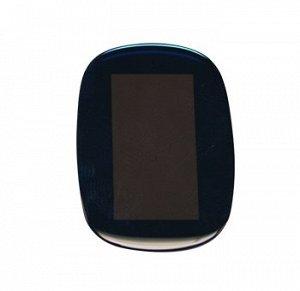Стекло экран для умных часов Smart Baby Watch Q50