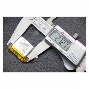 Аккумулятор для умных часов Smart Baby Watch Q50/Q60/Q80/Q90