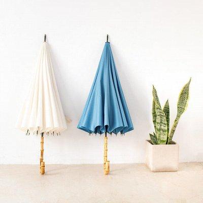 Всё что нужно для дома и семьи! Выгодный летний шоппинг! — Зонты — Зонты и дождевики