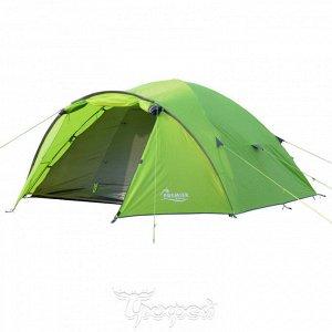 Палатка TORINO-4 PREMIER