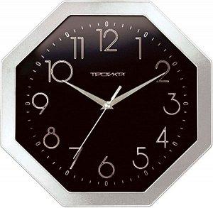 Часы настенные  41470482