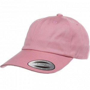 "Кепки ""DAD CAP"" с низким профилем"
