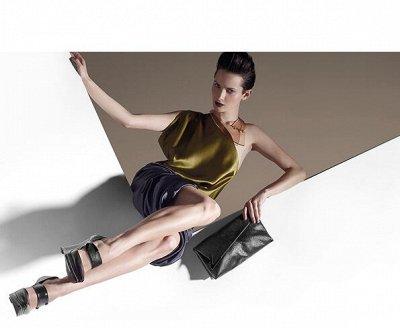 Обувь Solo Noi. Свободный склад🔥  — Solo Noi Женская коллекция — Для женщин